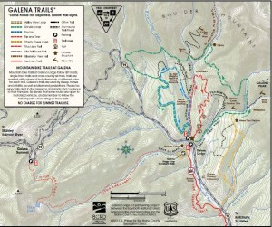 Galena trail map med