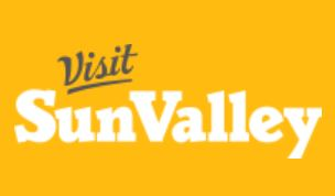 visitsunvalley